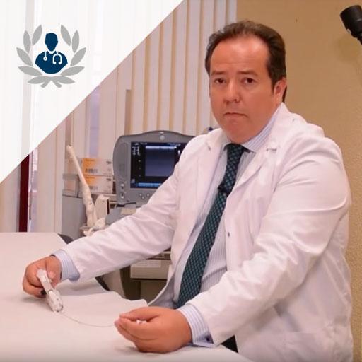 Top Doctors - Tratamiento Varices Dr. Arroyo